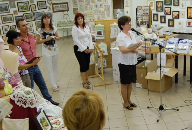 2010_Országos keresztszemes kiállítás_016