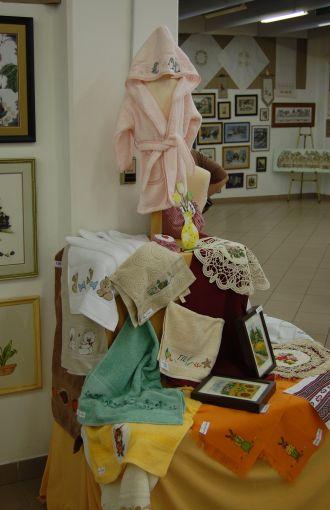 2010_Országos keresztszemes kiállítás_031
