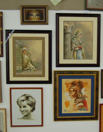 2010_Országos keresztszemes kiállítás_035