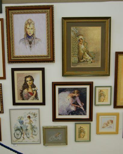 2010_Országos keresztszemes kiállítás_037