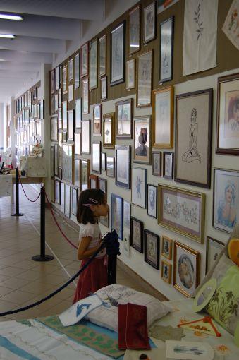 2010_Országos keresztszemes kiállítás_038