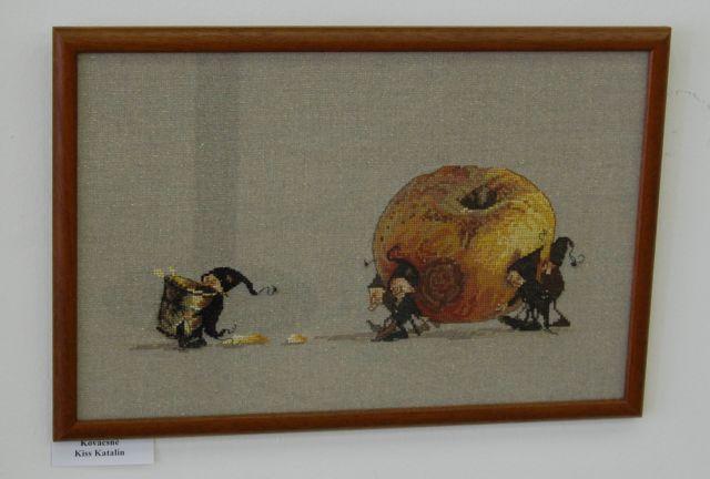 2010_Országos keresztszemes kiállítás_051