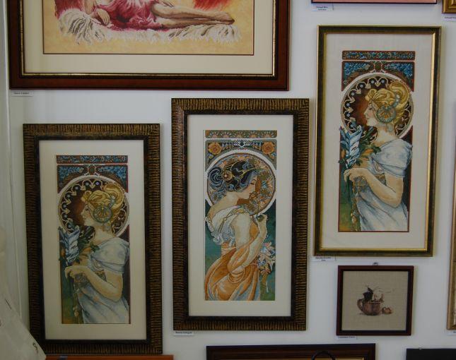 2010_Országos keresztszemes kiállítás_056