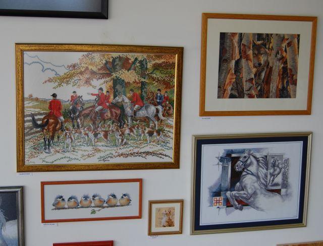 2010_Országos keresztszemes kiállítás_070