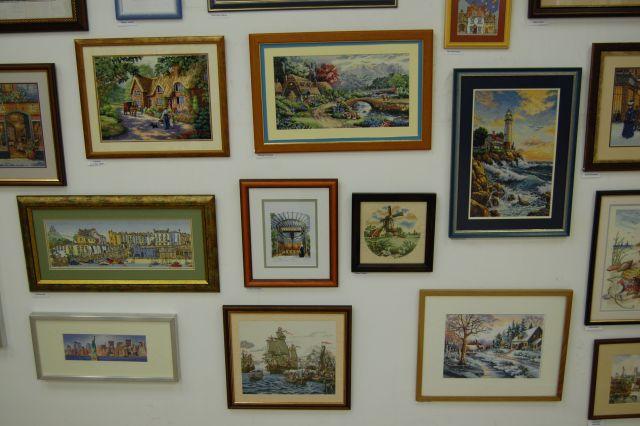 2010_Országos keresztszemes kiállítás_106