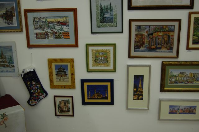 2010_Országos keresztszemes kiállítás_107