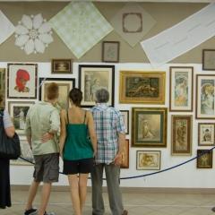 2010_Országos keresztszemes kiállítás_002