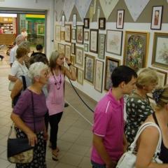 2010_Országos keresztszemes kiállítás_004