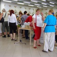 2010_Országos keresztszemes kiállítás_007