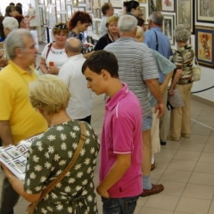 2010_Országos keresztszemes kiállítás_009