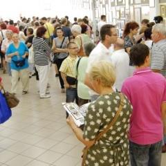 2010_Országos keresztszemes kiállítás_010