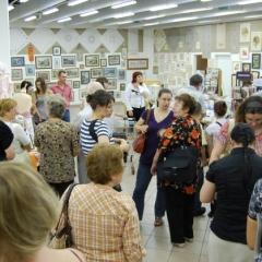 2010_Országos keresztszemes kiállítás_013