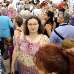 2010_Országos keresztszemes kiállítás_014