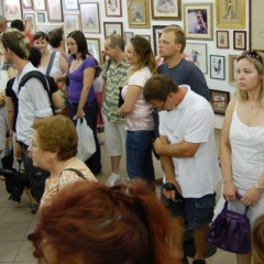 2010_Országos keresztszemes kiállítás_015