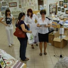 2010_Országos keresztszemes kiállítás_017