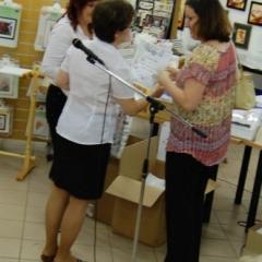 2010_Országos keresztszemes kiállítás_018