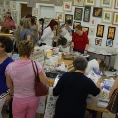 2010_Országos keresztszemes kiállítás_021