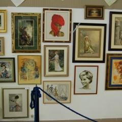 2010_Országos keresztszemes kiállítás_034