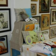 2010_Országos keresztszemes kiállítás_041