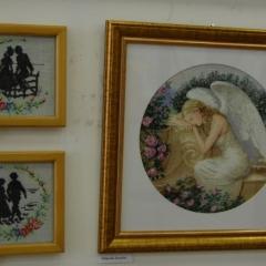 2010_Országos keresztszemes kiállítás_045
