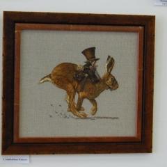 2010_Országos keresztszemes kiállítás_050