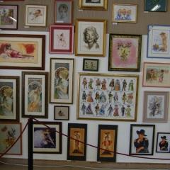 2010_Országos keresztszemes kiállítás_054