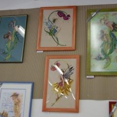 2010_Országos keresztszemes kiállítás_058