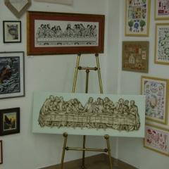 2010_Országos keresztszemes kiállítás_110