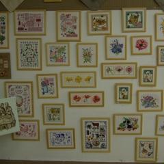2010_Országos keresztszemes kiállítás_111