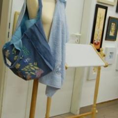 2010_Országos keresztszemes kiállítás_112