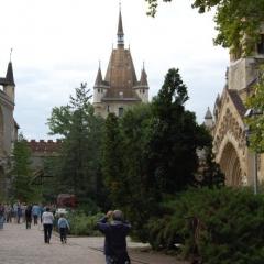 2011_Magyar Kézművesség_002