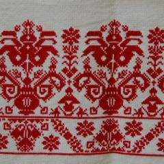 2011_Magyar Kézművesség_037