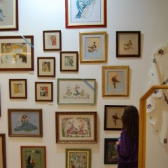 2011_Országos keresztszemes kiállítás_002