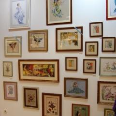 2011_Országos keresztszemes kiállítás_003
