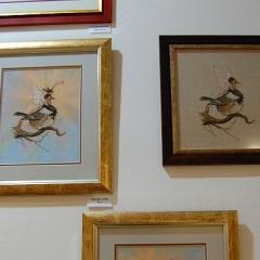 2011_Országos keresztszemes kiállítás_004