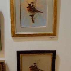 2011_Országos keresztszemes kiállítás_005