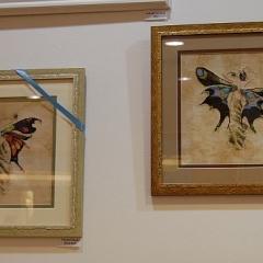 2011_Országos keresztszemes kiállítás_008