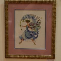2011_Országos keresztszemes kiállítás_010