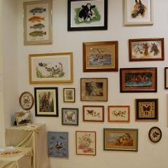 2011_Országos keresztszemes kiállítás_015