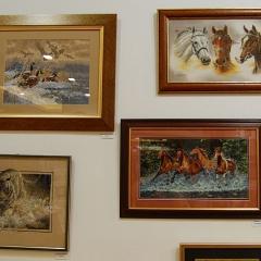 2011_Országos keresztszemes kiállítás_020