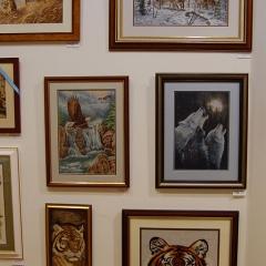 2011_Országos keresztszemes kiállítás_024
