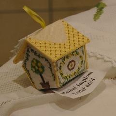 2011_1Országos keresztszemes kiállítás_sajat002