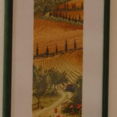 2011_1Országos keresztszemes kiállítás_sajat005