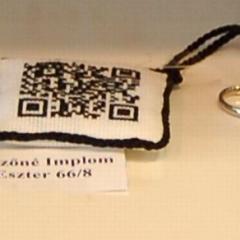 2011_1Országos keresztszemes kiállítás_sajat008
