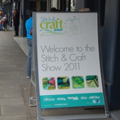 2011_Stitch and craft_009