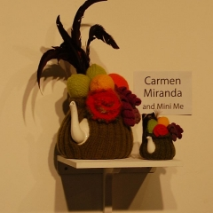 2011_Stitch and craft_019