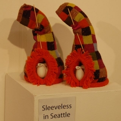 2011_Stitch and craft_020