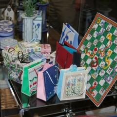 2011_Stitch and craft_026