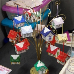 2011_Stitch and craft_028