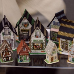 2011_Stitch and craft_029